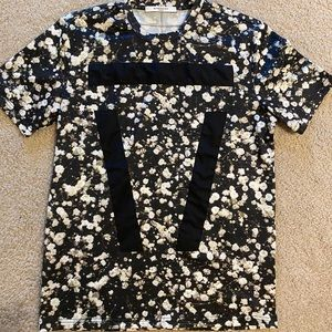 Givenchy SS15 Collection T Shirt